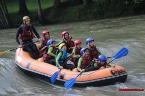 rafting-10_39_orig