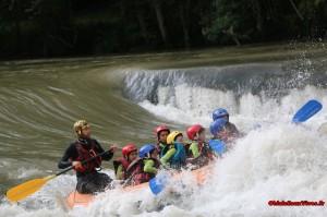 rafting-11_38_orig
