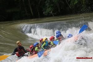 rafting-12_35_orig