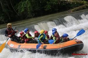 rafting-13_36_orig
