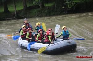 rafting-14_30_orig