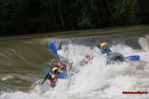 rafting-15_28_orig