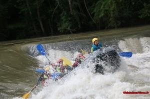 rafting-16_25_orig
