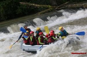 rafting-17_28_orig