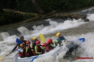 rafting-18_24_orig