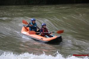 rafting-19_21_orig