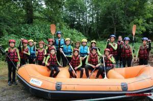 rafting-1_47_orig