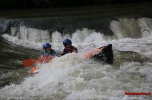 rafting-20_22_orig