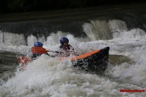 rafting-21_23_orig