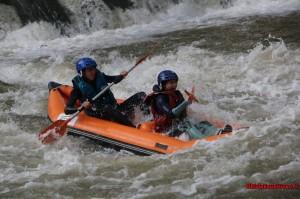 rafting-22_27_orig