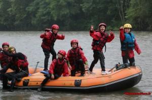 rafting-28_16_orig