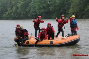 rafting-29_14_orig