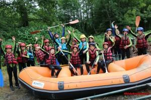 rafting-2_40_orig