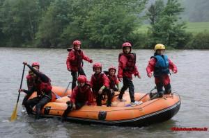 rafting-32_10_orig