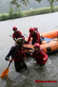 rafting-35_7_orig