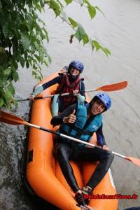 rafting-3_43_orig