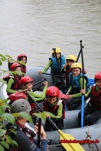 rafting-4_41_orig