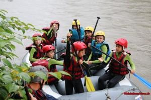 rafting-5_42_orig
