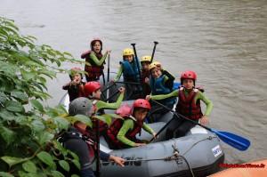 rafting-6_39_orig