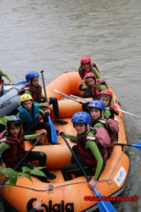 rafting-7_40_orig