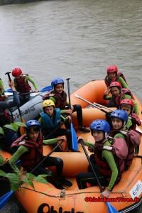 rafting-8_41_orig