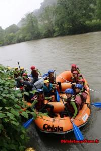 rafting-9_40_orig